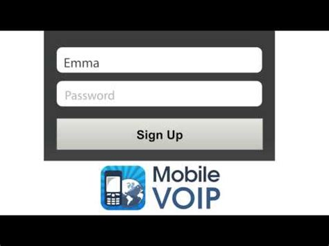 mobile voip login mobilevoip cheap international calls apps on play