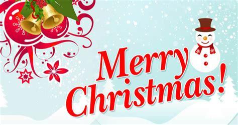 imagenes de navidad merry christmas im 225 genes con frases de merry christmas y a 241 o nuevo 2018