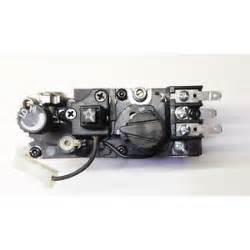 10001782 honeywell gas fireplace valve vs8420e