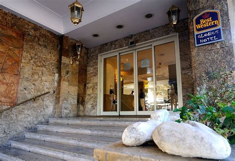 hotel roma best western cheap hotels in rome cheaprooms 174