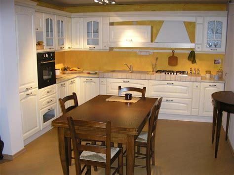 cucine vitali cucina vitali classica camelot decap 232 avorio cucine a
