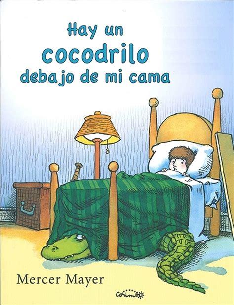 libro policias ladrones y cocodrilos 17 mejores im 225 genes sobre cocodrilo en literatura la luna y art 237 culos y libros