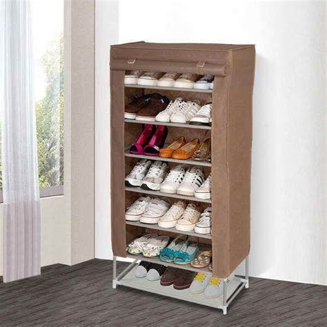 shoe storage diy 10 diy simple shoe rack ideas diy and crafts
