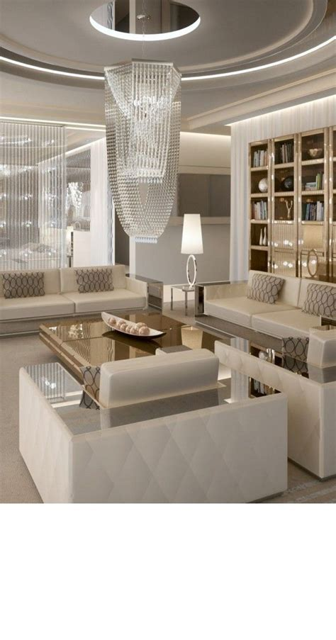 home design inc furniture 25 best ideas about luxury furniture on luxury interior design living room bedroom