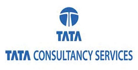 Tcs Questions For Mba Finance by Tcs To Grow 5 1 Qoq In Apr Jun Kotak Securities Rtn