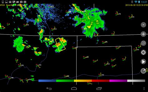 live weather map radar alive pro weather radar android apps on play