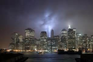 Skyline Car Rental Ny September 11 2001 The Auto Aftermath 9 11 Remembered