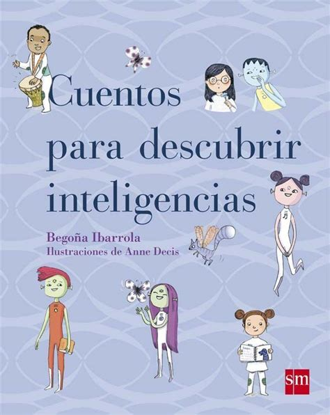 pdf libro e illustration now 5 descargar cuentos para descubrir las inteligencias descargar libros pdf descargar libros pdf recursos
