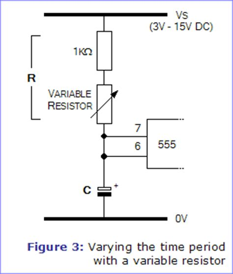 the variable resistor in the circuit is adjusted for maximum power transfer to the variable resistor in the circuit in figure 1 is adjusted for maximum power transfer to ro