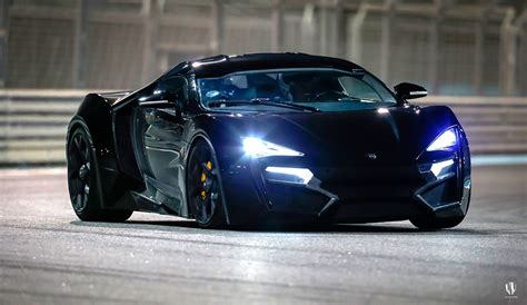 lykan hypersport price 2015 lykan hypersport news and information conceptcarz com