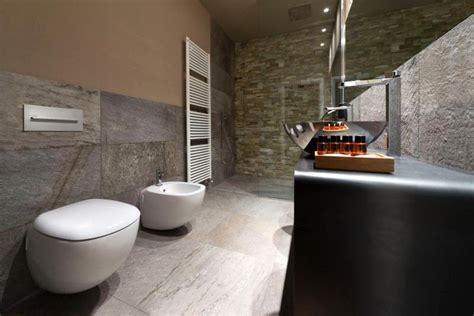 designer bagni ronco design piastrelle sanitari ceramiche vasche