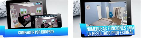 home design 3d cho ipad home design 3d para ipad