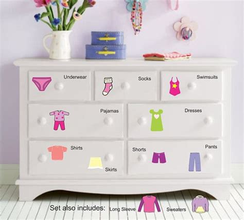girls bedroom dresser best 25 girl dresser ideas on pinterest pink bedroom