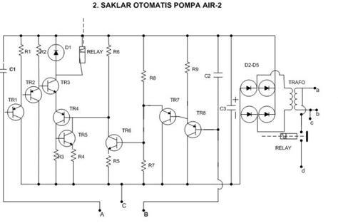fungsi transistor pada audio fungsi transistor pada rangkaian stabilisator 28 images gambar rangkaian transistor npn dan