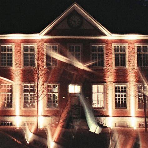 haus nottbeck kulturgut nottbeck literaturmuseum