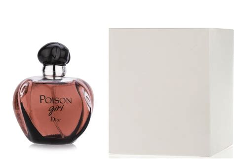 Original Parfum Poison 100ml Edp christian poison edp 100ml parfum tester