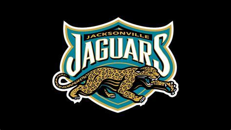 jacksonville jaguars background jacksonville jaguars wallpaper 35236