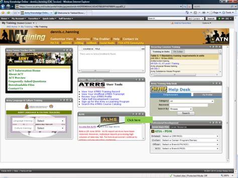 alms help desk phone number gfebs help desk 28 images gfebs completes final step