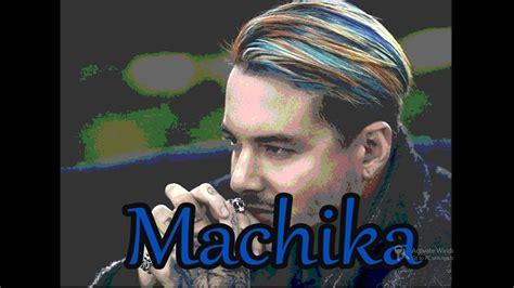 j balvin songs j balvin machika song whatsapp status new song youtube