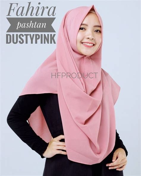 tutorial pashmina chiffon 81 best images about hijab tutorial on pinterest square