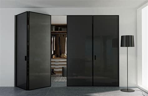 portes de pliantes porte pliante fabrication de portes pliantes sur mesure portes s 201 same
