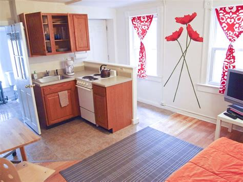 1 bedroom apartments in baltimore md studio apartments in baltimore mdugg stovle