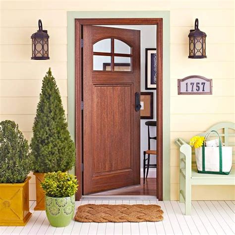 39 cool small front porch design ideas digsdigs 39 cool small front porch design ideas digsdigs