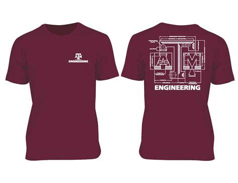 10 best engineer t shirts that will make you cooler