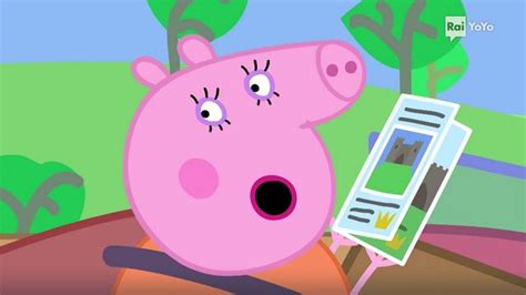 casetta da giardino peppa pig casetta giardino peppa pig peppa pig giochi e giocattoli