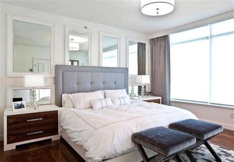 spiegel für schlafzimmer 15 fotos wand spiegel f 252 r schlafzimmer es wird