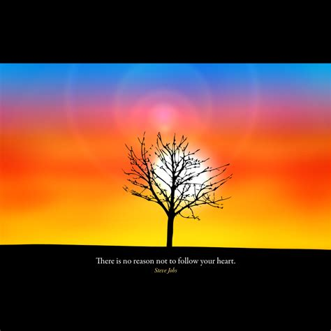 quotes themes for pc great inspirational quotes desktop themes