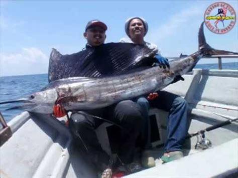 Kaostshirtbaju Mancing Shimano Fishing Tuna shimano australia fishing at kuala rompin doovi