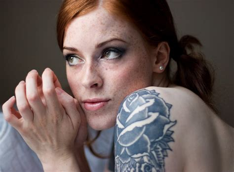 tattoo sleeve on freckles file arm tattoo jpg wikimedia commons