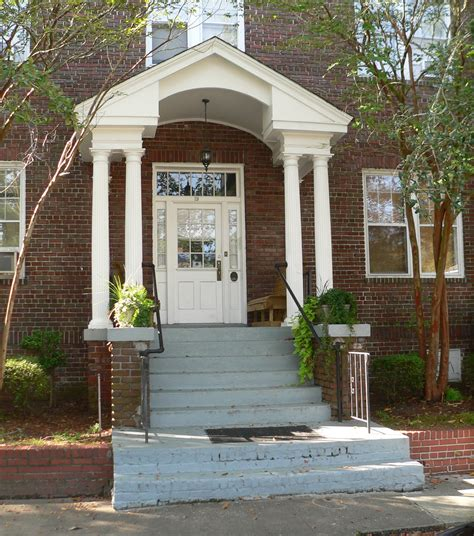 Home Entrances | file florence crittenton home entrance jpg