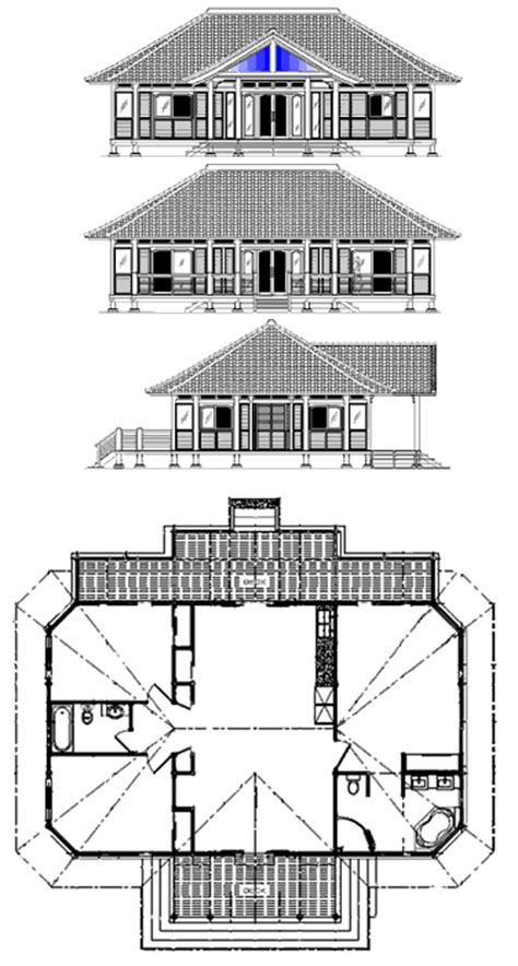 Haiku House Plans 1000 Images About Kit Homes And House Plans On House Plans Floor Plans And Cabin Plans