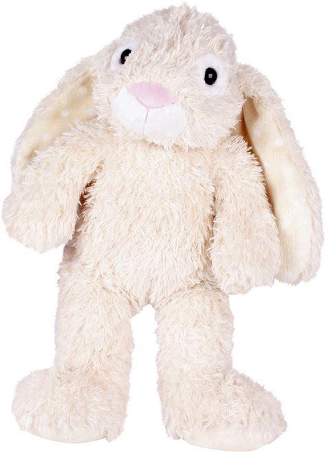 Setelan Frill Small White Flower Black Rabbit Ear Headband chad valley designabear bunny