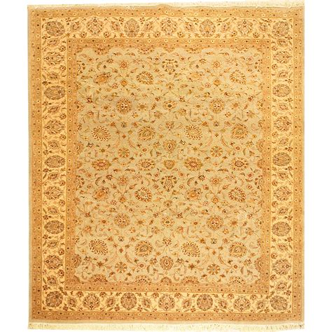exclusive rugs classic rugs ziegler exclusive 365x279cm afghan nomad rug discount rugs rugs