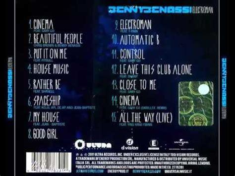benny benassi ft t electroman 2011 hq electroman deluxe version by benny benassi 2011