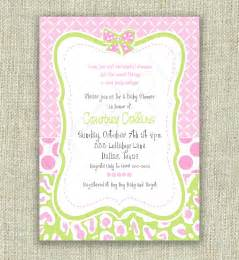 invitation cards for baby shower templates baby shower invitations for invitations templates