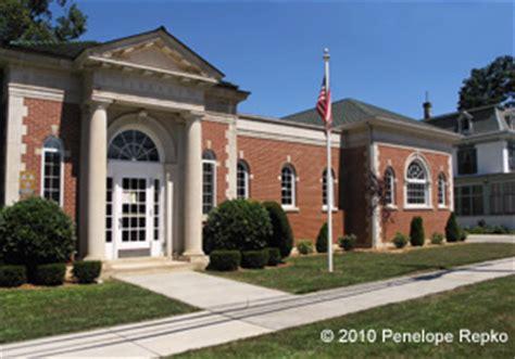 Warren County Pa Court Records Warren County Pennsylvania Genealogy Part Of Pagenweb