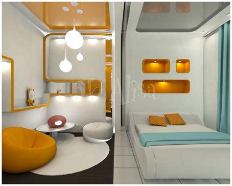 Futuristic Bedroom Sets by Bedroom Design Best Futuristic Bedroom Design In Your