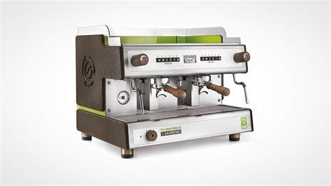 coffee machine   order sign home drip coffee maker