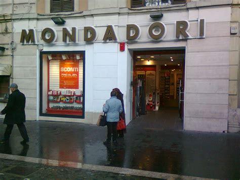 commesso libreria roma riccardo gentile come un direttore racconta la sua libreria