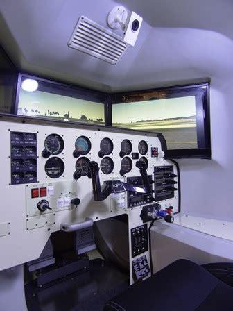 libreria aeronautica publinoticia la librer 237 a aeroteca incorpora un moderno