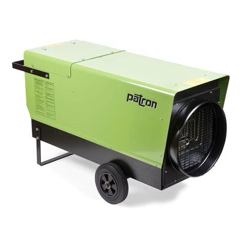 fan rentals near me patron 40e 480v 40kw 3 phase electric heater patron by