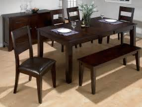 dining room set for 6 dining room sets for 6 insurserviceonline com