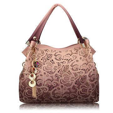 most comfortable handbags 17 best ideas about beautiful handbags on pinterest