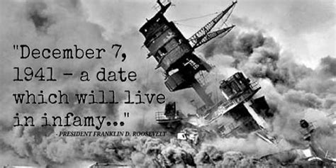 countdown to pearl harbor the twelve days to the attack books pearl harbor remembrance day 187 tri county fop lodge 3