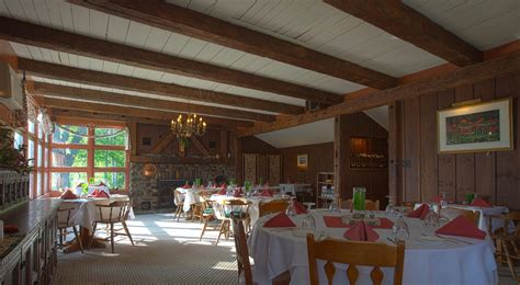 hob knob restaurant stowe vt 05672 menus and reviews