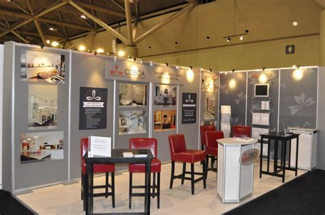 interior design trade shows interior design trade shows home design